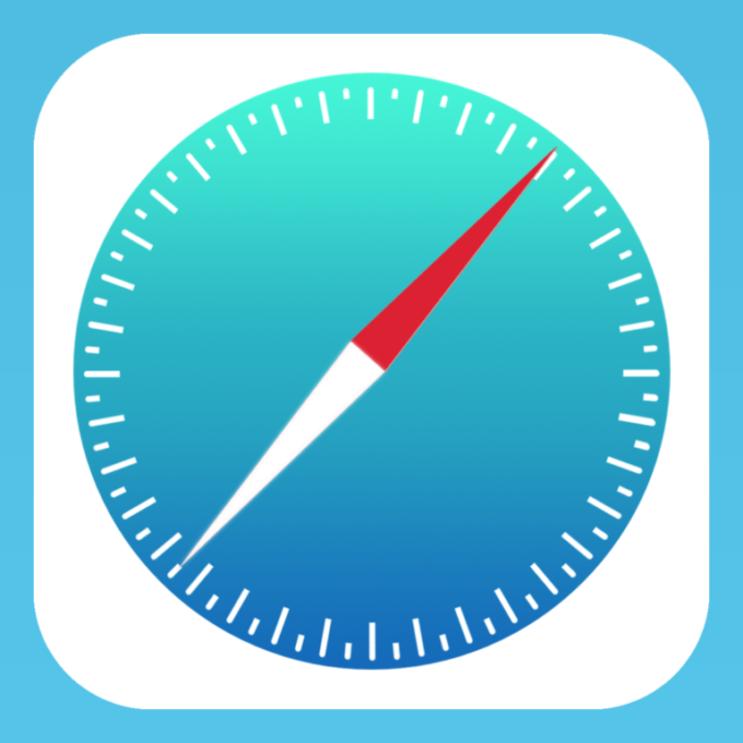 ios-safari-icon