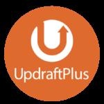 Updraft PlusのGoogle Drive設定が超絶大変だった件