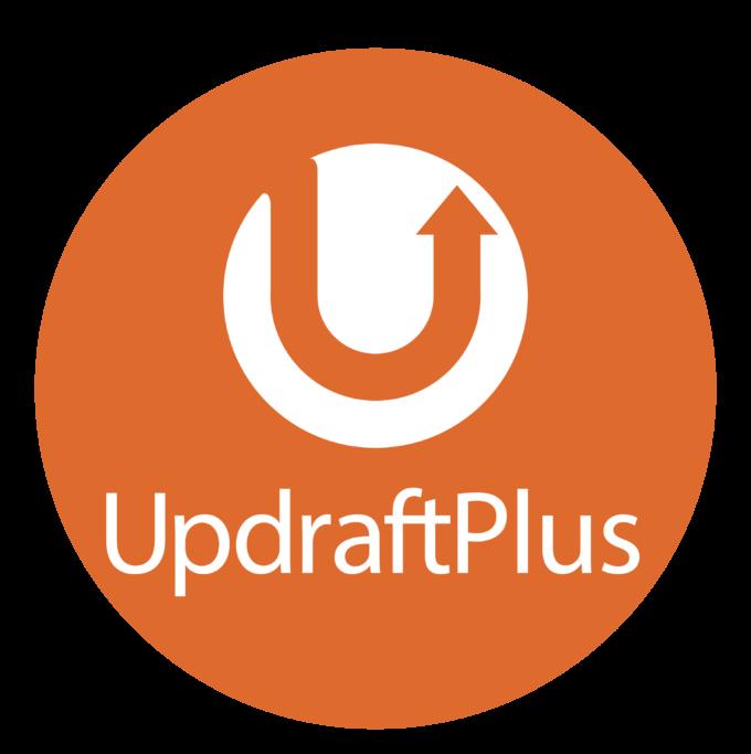 updraftplus-logo